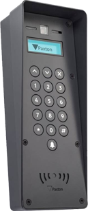 Nottingham Access Control Installer