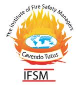 Our online fire safety training is approved by the IFSM