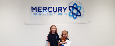 Security Company Derby