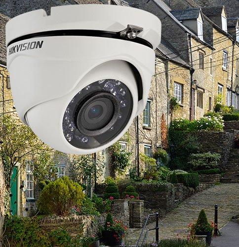 Image result for CCTV Derby