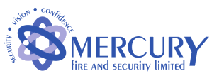 Mercury Fire and Security