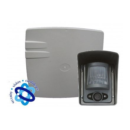 Intruder Alarms Nottingham